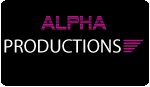 Alpha Productions